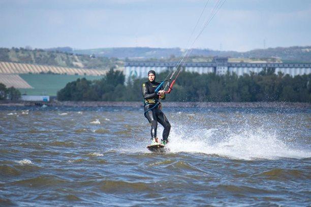 Kitesurfing-Rideri-ze-sobotniho-pojezdu-