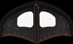 Naish S25 Wing-surfer LE