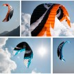 FLYSURFER Speed4 LOTUS Limited Edition