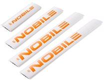 2020 Nobile Aluminium hydrofoil mast