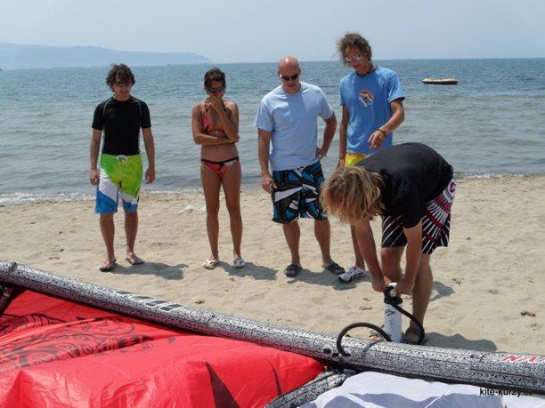 kiteboarding-kite-kurzy-harakiri-lefkada-lefkaz-25.JPG