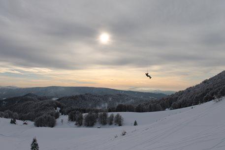 Snowkiting-Nad-Fatrou-se-blyska-
