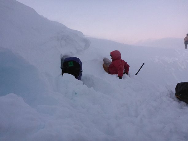 snowkite_zahrab_kiteboarding_hardangervidda43.jpg