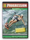 PROGRESSION BEGINNER 2nd edition