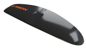 Hydrofoil krídlo 2020 NOBILE Zen Freeride Carbon