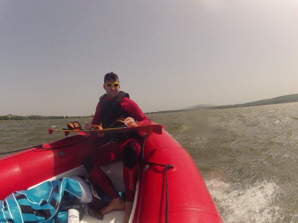 kiteboarding-kurz-hluboka-voda-na-clunu-jizni-morava-nove-mlyny-palava-26.JPG