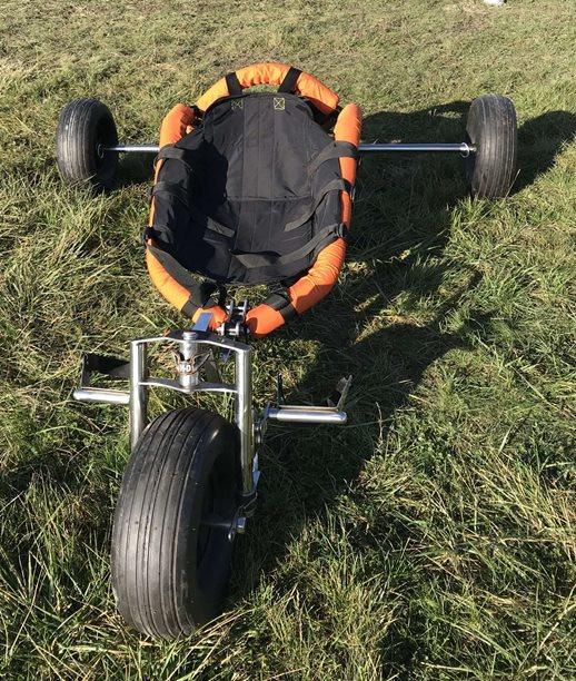Buggykiting-Land-buggy-složeno
