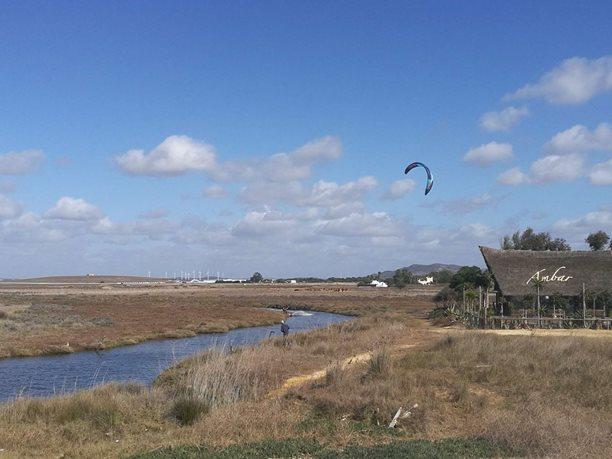 Kitesurfing-Spanelska-Tarifa (2)-