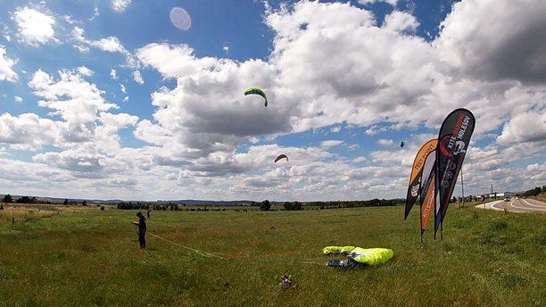 Landkiting-test-day-REPORT-