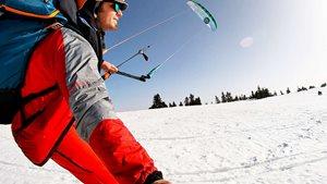 Snowkiting-Snowkiting-DEDA-