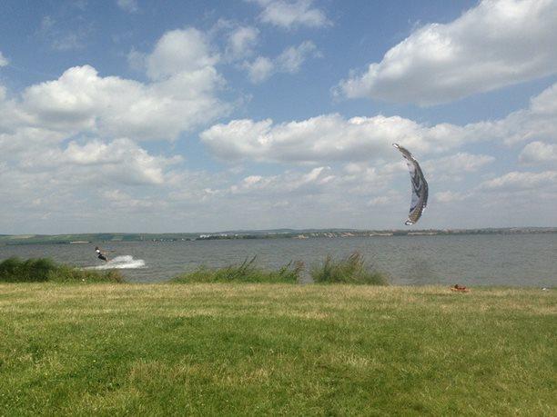 kite-flysurfer-cronix-12.JPG