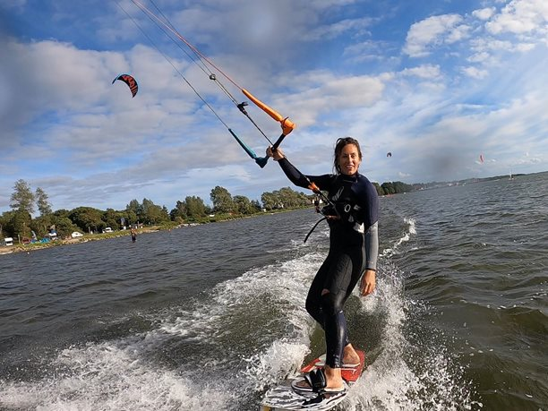 Kitesurfing-Podzimni-Rujana (1)-