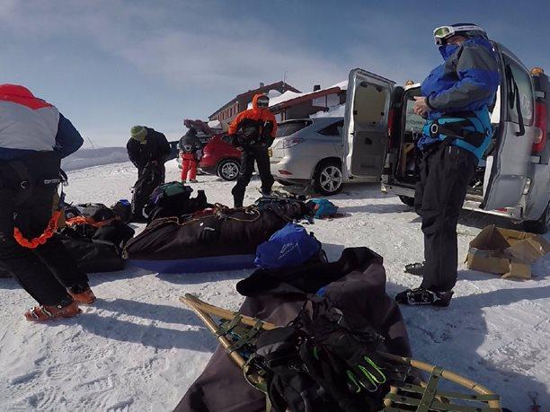 snowkite_zahrab_kiteboarding_hardangervidda20.jpg