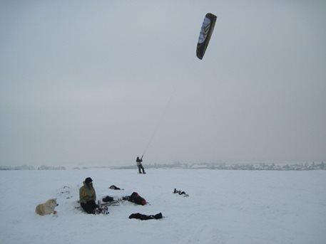 snow kite Praha 04.JPG
