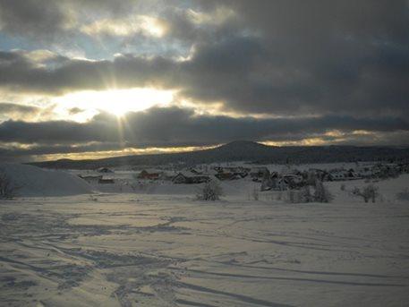 kite kurz snowkiting Boží Dar 05.jpg