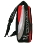 kite Naish Xeon bag