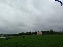 kite-ostrava-1.JPG
