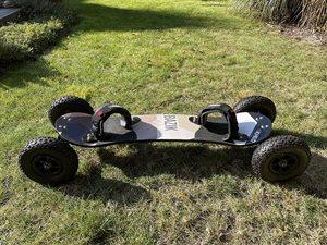 Prodám-Mountainboard-KHEO-BAZIK-9
