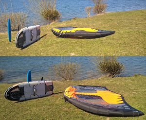 Paddle-board-Wing-2020-