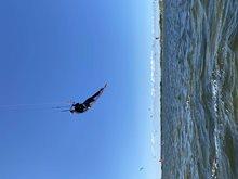 Kitesurfing-Letajici-Piskot-