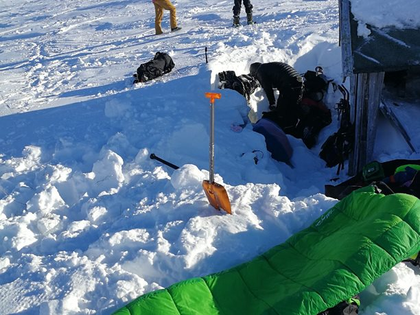 snowkite_zahrab_kiteboarding_hardangervidda32.jpg
