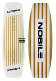 wakeboard 2021 NOBILE Session
