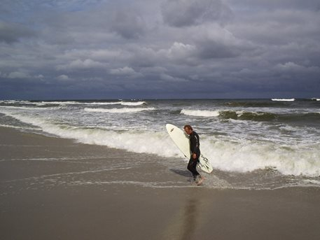 kite_kurzy_Hel_surfing_23.JPG