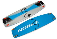kiteboard 2021 NOBILE NHP split foil
