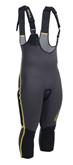vyvažovací kalhoty GUL Evo2 3mm Hikepants, GM0376