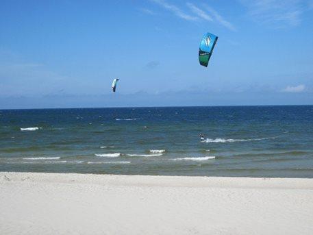 kiteboarding_kite_flysurfer_Naish_nobile_tahosh_dominik_broda_077.JPG