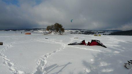 kite centrum abertamy snowkite kurzy pujcovna kitepark 42.JPG