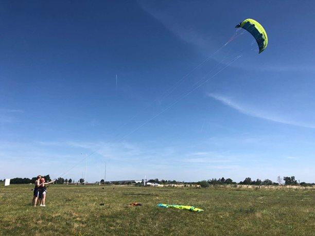 Landkiting-Kite-kurz-Brno-29-6-2019-