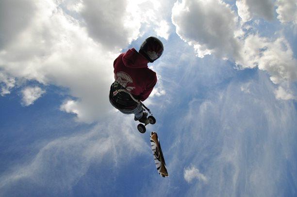 lukash_tomex_kiteboarding_snowkiting_landkiting_naish_flysurfer_nobile_DSC_4539.jpg