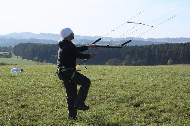 Landkiting-Krkonose-2010-