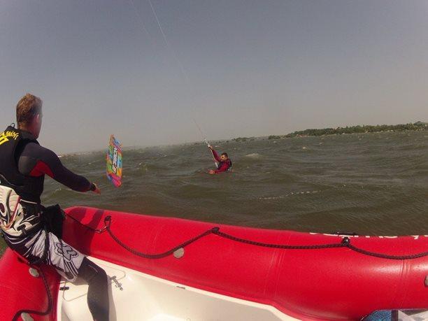 kiteboarding-kurz-hluboka-voda-na-clunu-jizni-morava-nove-mlyny-palava-37.JPG