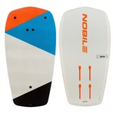 Nobile 2021 Pocket Skim Foilboard