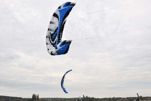 lukash_tomex_kiteboarding_snowkiting_landkiting_naish_flysurfer_nobile_DSC_4635.jpg