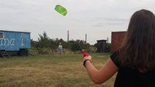 Landkiting-Peter-Lynn-Unig-play-1-5m2-