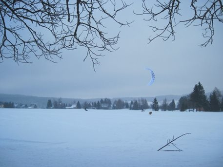 snowkite tahosh 09.JPG
