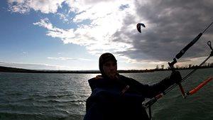 Kitesurfing-Topolna-kitesurfing-