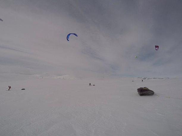 snowkite_zahrab_kiteboarding_hardangervidda21.jpg