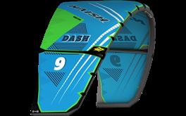 kite 2017/18 NAISH Dash