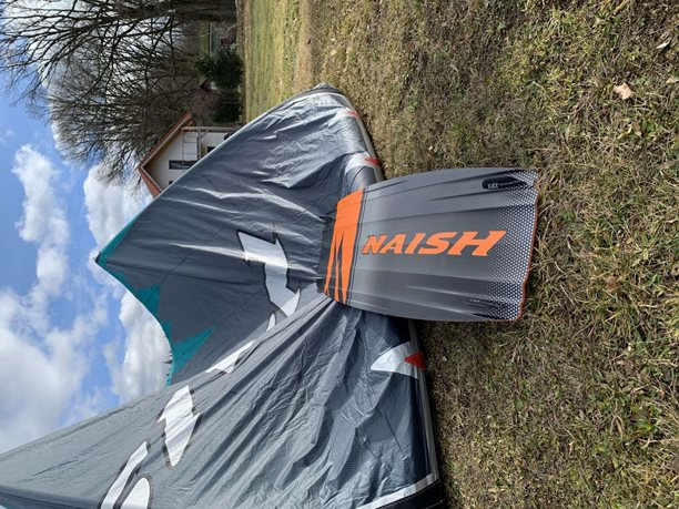 Kitesurfing-Dehtik-1-2-2020-