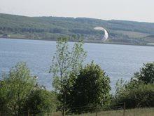 kite-flysurfer-speed3-kiteboarding-v-bezvetri-1.JPG