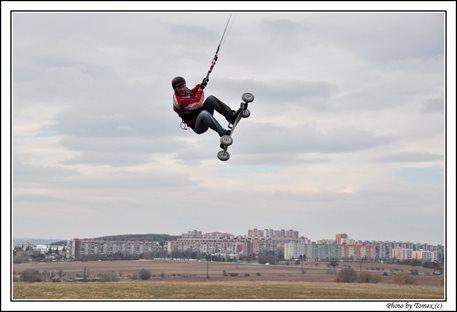 tomex-landkiting-flysurfer-peterlynn-11.jpg
