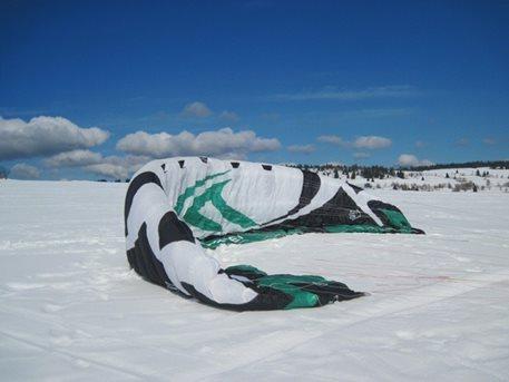 snowkiting-tahosh-Sandra-Abertamy-01.JPG