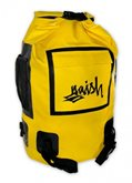 waterproof NAISH SUP Dry BAG 45l