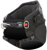 kite seat harness Prolimit System black-blue