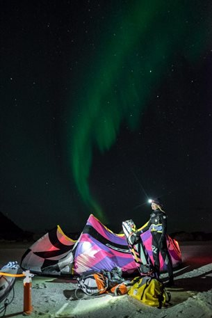 Kitesurfing-Jina-nocni-