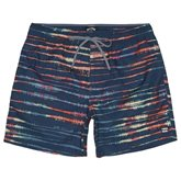 Boardshorts Billabong Sundays Layback blue
